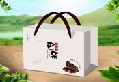 日本包装设计的设计理念