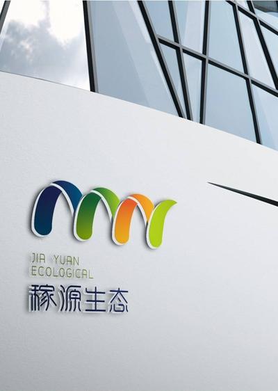 黑龙江logo设计