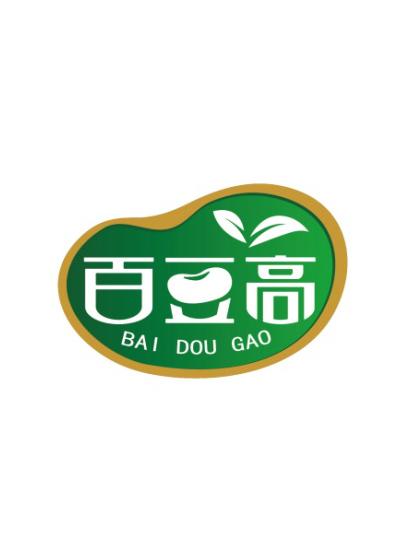 哈尔滨标识设计公司