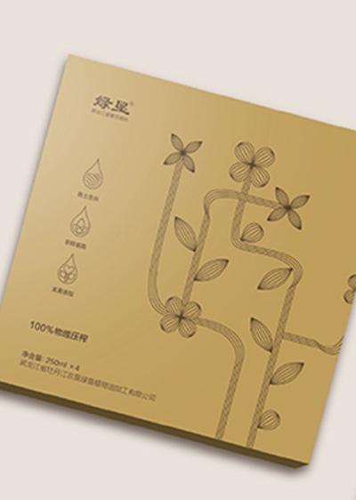 哈尔滨包装设计印刷企业