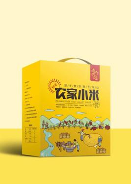 5856.com-永利集团官方网站入口【登录网址】